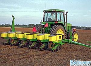 Поволжский Сбербанк поддерживает аграрный сектор