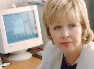 Наталья Латышевкая: «В росте онкологии виновата общая химизация нашей жизни»