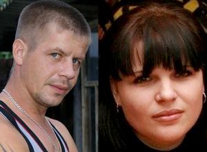 Моя жена умерла после родов из-за забытого врачами последа, - житель Михайловки
