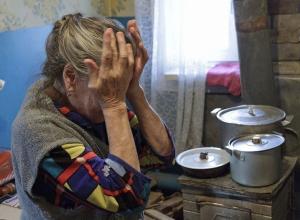 Предприимчивые юристы из Волгограда за самые дешевые услуги брали с малоимущих по 7 тысяч рублей