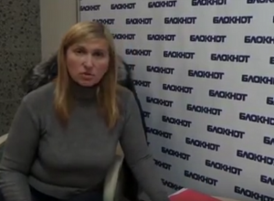 Сотрудники Сбербанка подделали договор и повесили на нас 15 миллионов кредита, - жительница Волгограда