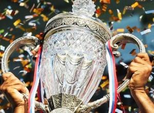 Обещанный матч на «Волгоград Арене» 9 мая может не состояться
