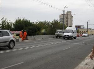 Среднеахтубинские дороги начнут подсвечивать с 2019 года