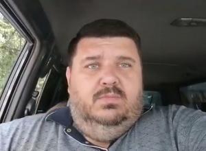 Мы должны поддержать людей в их горе, - волгоградский общественник о трагедии с катамараном
