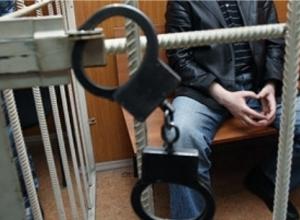 Волгоградец угрожал убийством возлюбленной в салоне красоты