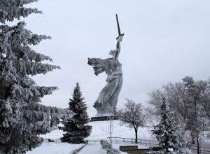 Волгоградская область стабильна: чиновников задерживают, проезд дорожает, качество жизни падает