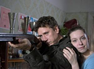 Мечтающим сняться в криминальном сериале волгоградцам придется потерпеть до мая