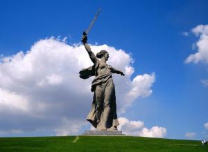 В этот день ровно 75 лет назад началась Сталинградская битва