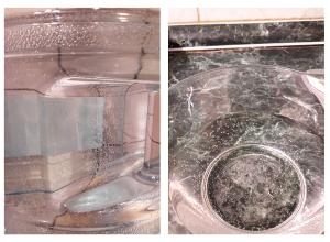 Волгоградцы предложили посадить на кол производителя воды с пузырьками