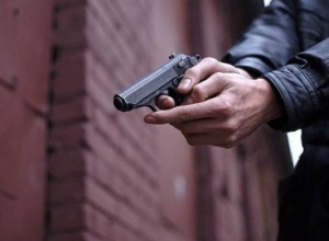 Волгоградский суд отменил 7 лет колонии стрелявшему в уроженцев Чечни