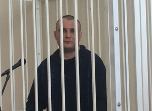 Волжского маньяка Масленникова отправят в Москву