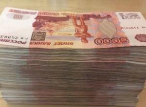 Президентские гранты получили 67 волгоградских организаций