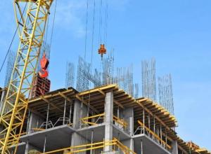 Волгоградские чиновники опубликовали список домов, которые будут сносить