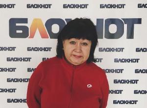 Волгоградка заявила, что взяла кредит в «Городе красоты» под действием гипноза