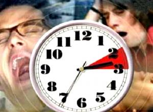 Жители Волгограда обвинили депутатов-единороссов в игнорировании «часового вопроса»