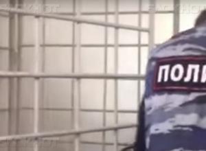 3 кг «веселья» хранил мужчина в вагончике под Волгоградом