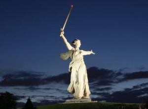 Календарь: 8 мая 1965 года Волгограду присвоено звание города-героя