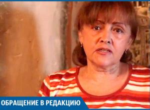 Дожди 16 лет заливают квартиры в волгоградской многоэтажке