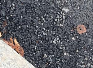 Четыре волгоградские улицы отремонтируют до середины декабря