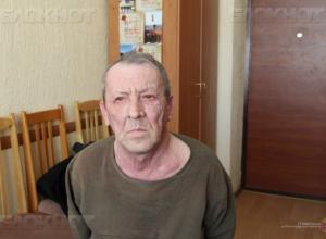 Похититель 11-летней камышанки тщательно спланировал преступление