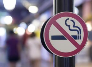 Судьбу курильщиков Волгоградской области решит губернатор