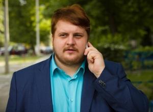 Дело на главу штаба Навального в Волгограде суд рассмотрит по статье «Реабилитация нацизма»