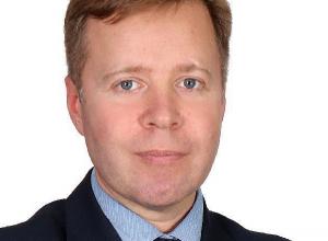 Юристы «РосНалогКонсалтинг» помогли обманутой заказчиком фирме сэкономить 5 миллионов рублей налогов