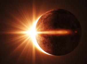 Солнечное затмение за три дня кардинально изменит жизни волгоградцев