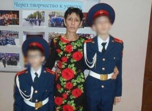 За отбитую селезенку ученика Урюпинская кадетская школа ответит по уголовному делу