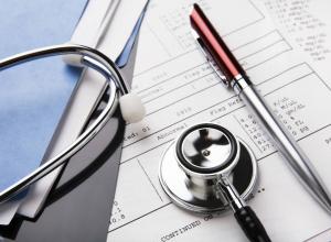 В Волгоградской области назначили новых нарколога, психолога и специалиста по крови