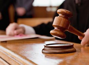 Виновный в смерти молодого волгоградца электрик-самоучка отделался ограничением свободы