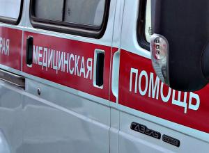 Автослесаря обнаружили мертвым в гараже на юге Волгограда