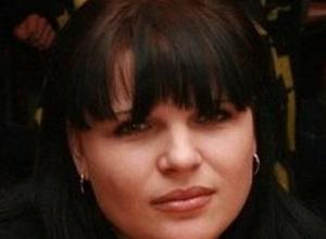 Подробности смерти роженицы из Михайловки: фрагмент плаценты был зафиксирован на УЗИ