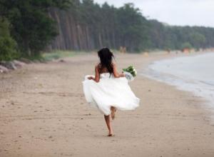 В Волгоградской области 16-летняя цыганка сбежала к жениху в Воронеж
