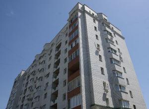 57 предприятий Волгограда остались без тепла и горячей воды