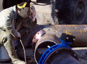 Гумрак и «Максимку» оставят без воды в выходные в Волгограде