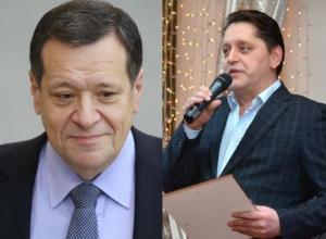 Волгоградский общественник признался в уголовно наказуемых чувствах к депутату Госдумы