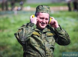 Андрей Бочаров лично займется восстановлением затопленных паводком районов