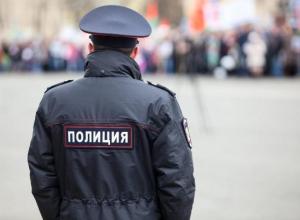 Волгоградская академия МВД закупает 4000 рулонов туалетной бумаги