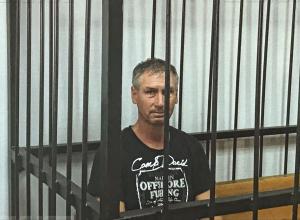 За дело о гибели 11 волгоградцев на катамаране берется третий следователь за неделю