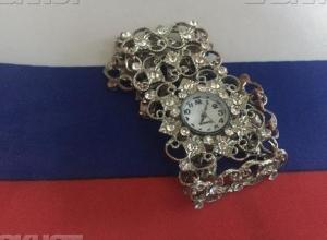 Госдума может ускорить рассмотрение закона о переводе часов в Волгограде