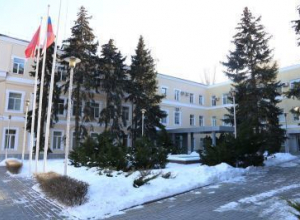 Администрация Волгограда планирует сэкономить 12 млн рублей на оптимизации