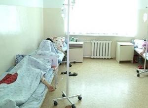 За смерть 27-летней жительницы Волгограда от «незамерзайки» надо сказать «спасибо» депутатам, - врач Анатолий Белоглазов