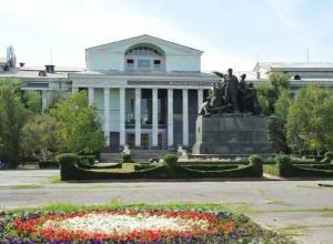 Половину районных администраций Волгограда теперь возглавляют силовики и их дети