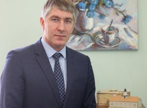 В Волгограде Виктора Гепфнера уволили за оппозицию, – источник