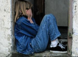 В Михайловке 53-летний бездомный полгода насиловал 11-летнюю девочку