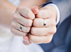Волгоградки больше не смогут найти мужа с золотыми руками в соцсетях