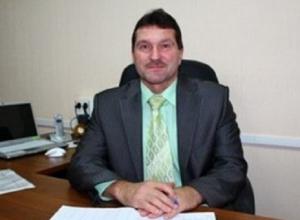 Экс-чиновник Сергей Капанадзе получит 300 тысяч рублей за незаконное уголовное дело о взяточничестве
