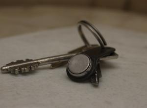 Волжанин устроил оккупацию квартиры тещи после развода с женой