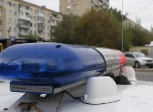 Сбивший пенсионерку пьяный водитель не смог убедить волгоградский суд уменьшить ему срок
